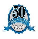 Celebrating Over 40 Years of Service